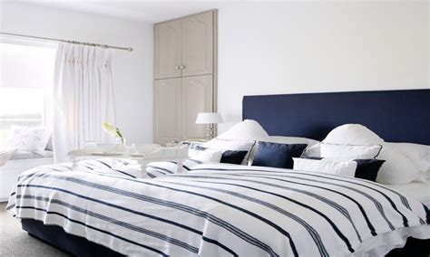 Blue White Bedroom Design Navy Blue And White Bedroom Navy Blue Bedroom Navy And White Bedroom Ideas Bedroom Designs