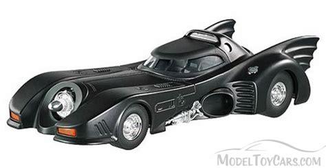 Batmobile Batman Return Black Hotwheels Batman Returns Batmobile Black Mattel Wheels Bly51