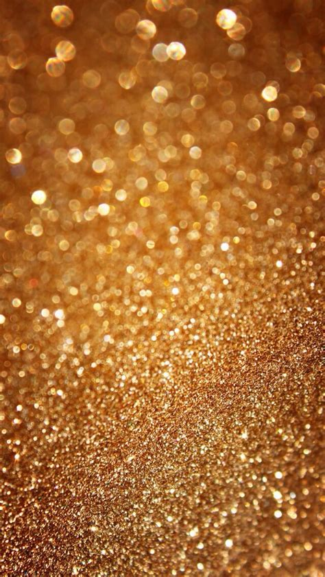 wallpaper gold sparkles gold glitter wallpaper iphone wallpapers pinterest