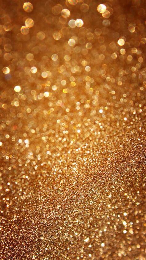 ideas  gold sparkle background  pinterest
