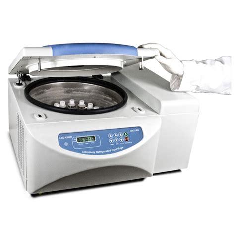 bench top centrifuge centrifuges multispins combispins labconsult