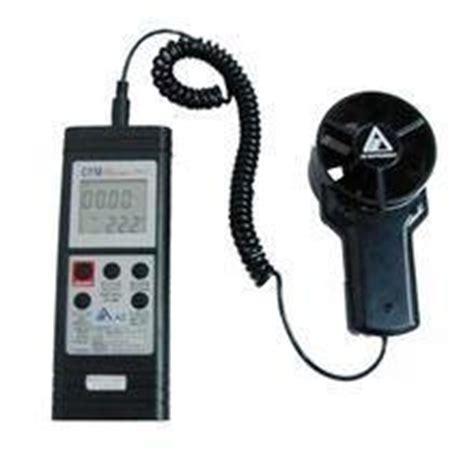 Jual Anemometer Az Instrument 9671 1 kopen wholesale flowmeter air uit china flowmeter air groothandel aliexpress
