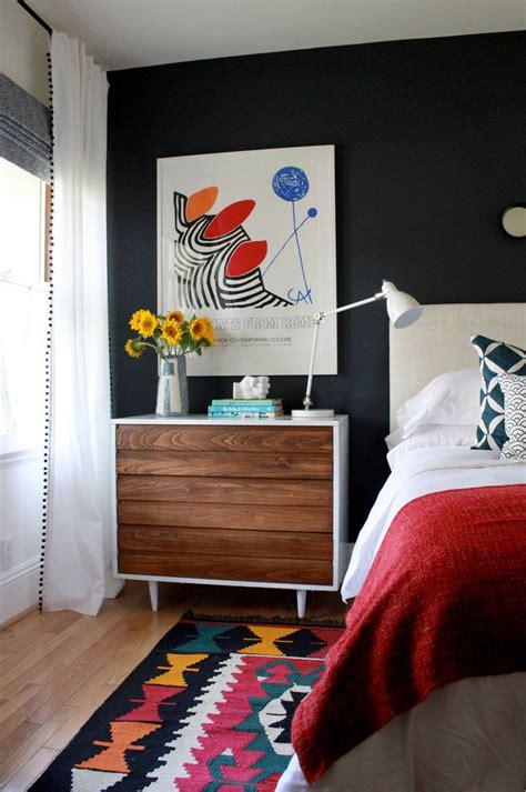 decosee cool teen rooms 6 bedroom design ideas for teen girls contemporist