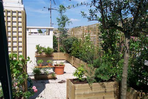 Amenagement Jardin Avec Vis A Vis by Une Terrasse Oui Mais Sans Vis 224 Vis