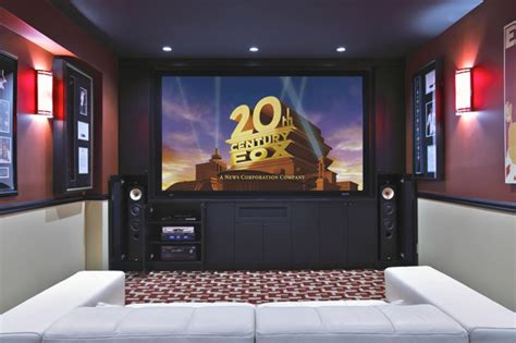 home theater hvac design home theater hangout built for under 35k electronic house