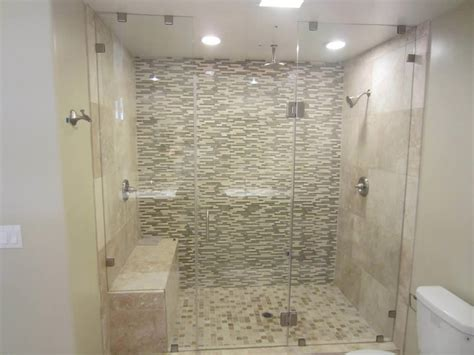 Shower Doors San Francisco Southern Valley Shower Doors Atlanta Glass Enclosures