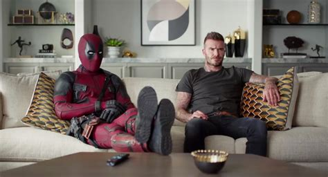 deadpool david beckham apologizes to david beckham for deadpool