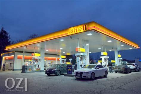 erdgas leuchten erdgas autofahrer haben 196 rger an der zapfs 228 ule