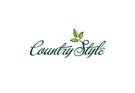 Design Websites country style