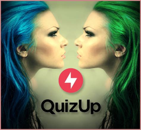 quizup film quizup the world s biggest trivia game 171 the allmyfaves