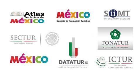 cadenas productivas relacionadas al turismo sitios web de gobierno dedicados al sector turismo de