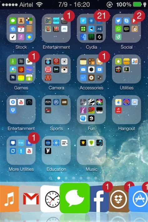 iphone themes folder location iphone folders скачать софт