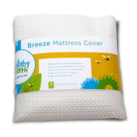 Lullaby Baby Mattress by Lullaby Earth Cleveland Mattresses Baby Tyme Furniture