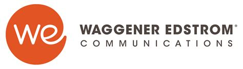 we communications social media agency feature waggener edstrom worldwide