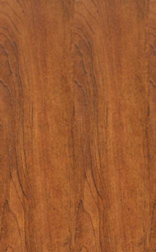 crown craft laminate review 12 mm laminate 4 eddie flooring renovation inc