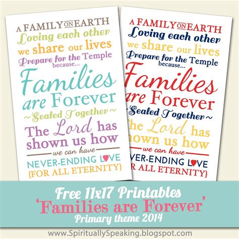 printable marriage quotes free printable marriage quotes quotesgram