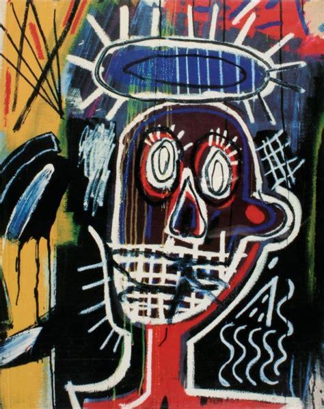 jean michel basquiat richard marshall new york whitney
