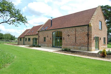 barn conversions brimble lea partners planning consultants chartered
