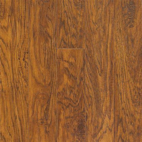 Hickory Laminate Flooring by Pergo 10mm Haywood Hickory Laminate Flooring 13 10 Sq Ft