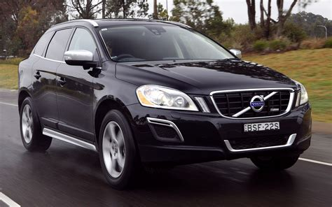 volvo xc  design au wallpapers  hd images car pixel