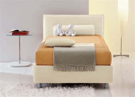 beds uk bonaldo paco single storage bed modern storage beds
