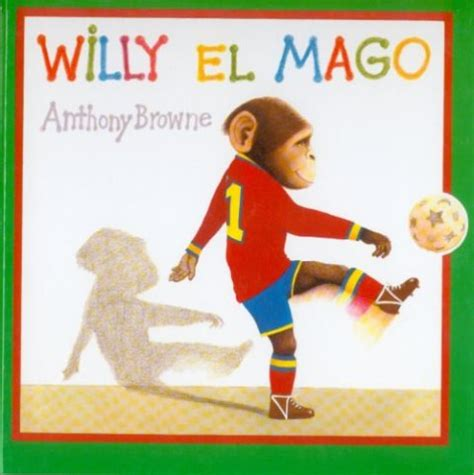 libro willy el timido especiales libro willy el mago bebe urbano
