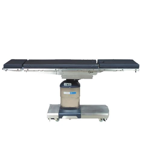 Surgical Table by Steris Cmax Surgical Table Heartland