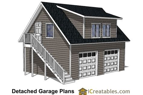 how to build a garage apartment 24x28 garage plans with apartment shed design plans