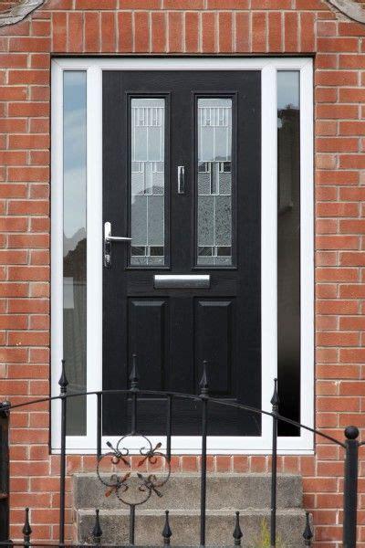 19 Best Composite Doors Ludlow Range Images On Pinterest Front Range Window And Door