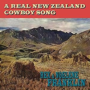 amazon new zealand buy a real new zealand cowboy song online at low prices in