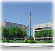 St Clair County Il Circuit Court Records Twentieth Judicial Circuit