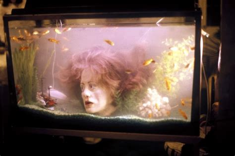 ghost film theme ghost film theme top scariest halloween themed aquariums
