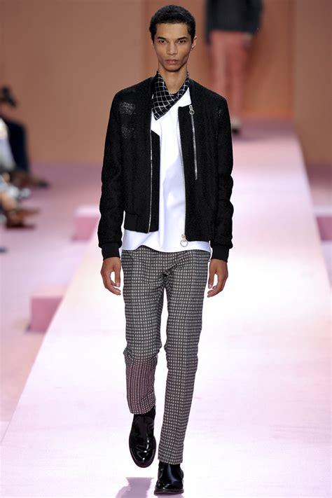 Fashion Week Paul Smith by Fashion Week Paul Smith Summer Menswear Show