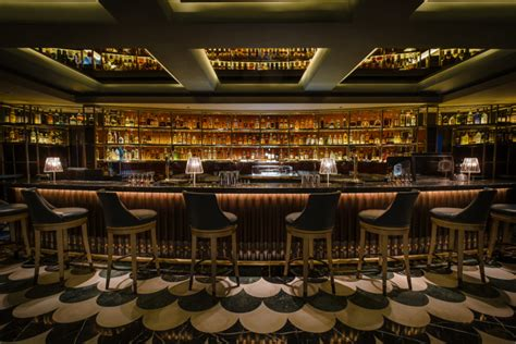 top 50 bars asia s best 50 bars 2017 eight hong kong bars are top
