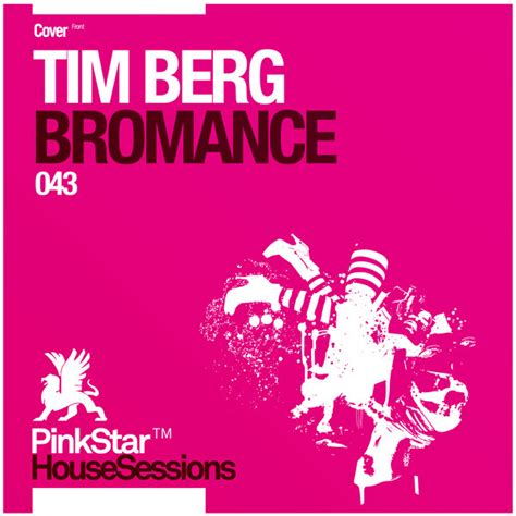 avicii discogs tim berg bromance at discogs