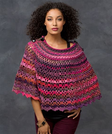 knitting a poncho for beginners poncho crochet patterns for beginners crochet and knit