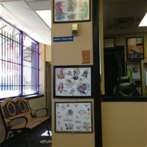 randy adams tattoo studio randy studio fort worth tx yelp