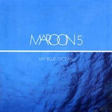 maroon 5 rag doll mp3 buy maroon 5 my blue mp3