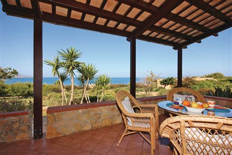 Sicilia Appartamenti Vacanze by Appartamenti E Vacanza Sul Mare In Sicilia Novasol