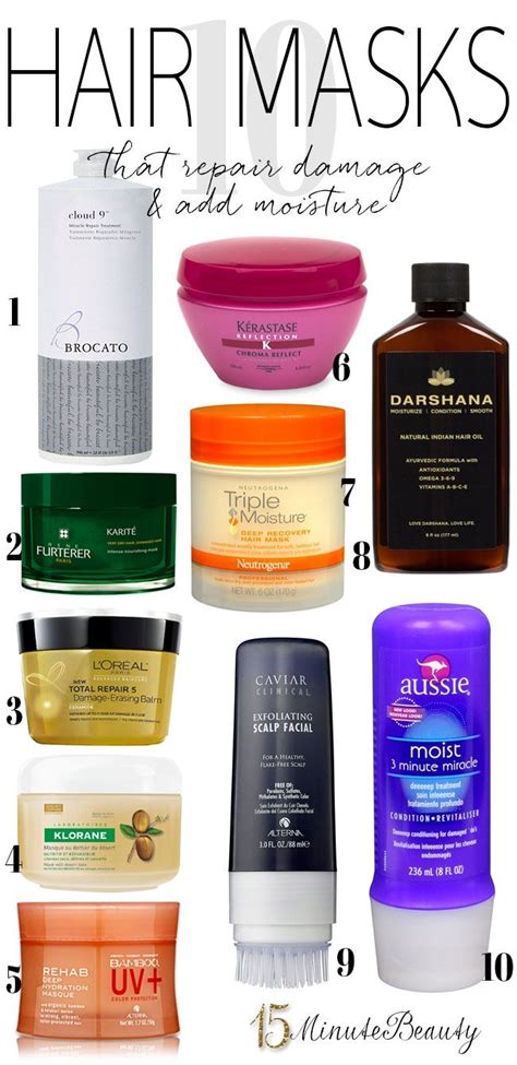best products for frizzy hair 2014 best drugstore products for curly hair 2014 fa fashion