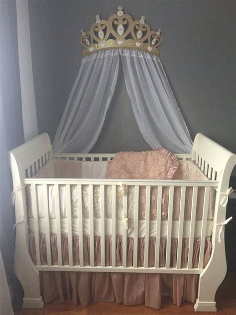 baby canopy for crib 17 best ideas about canopy crib on princess