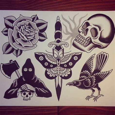 tattoo flash materials 97 best tattoo machines images on pinterest tattoo