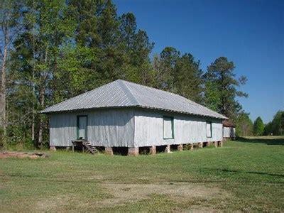 home depot carpenter road 28 images 3113 carpenter