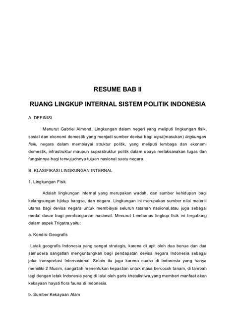 Buku Hukum Lingkungan Dalam Sistem Kebijaksanaan Pembangunan Lingkung resume buku sistem politik indonesia karya a rahman h i