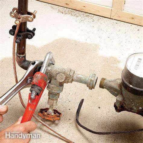 kitchen sink shut valve kitchen sink shut valve repair kitchen sink water