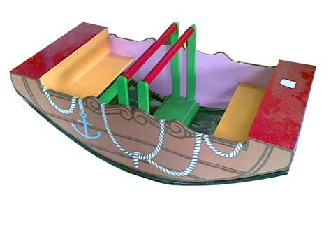 Gambar Timbangan Retail timbangan goyang mainan kayu
