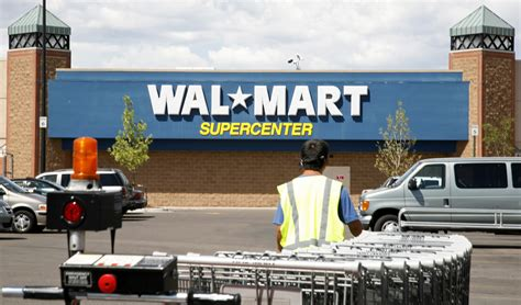 boat repair near dayton ohio whole foods is copying wal mart s strategy business insider