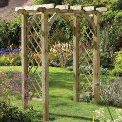 Pergola Archway garden arch designs related keywords amp suggestions
