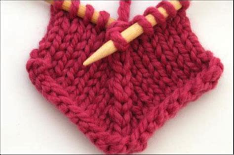 knitting how to decrease discover 3 different decreases