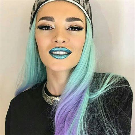 20 best images about era istrefi on Pinterest   Dreads, Jackets and Of